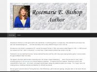 rosemariebishop.com
