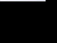 maps.org