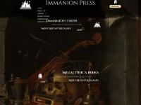 immanion-press.com