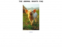 animal-rights.com