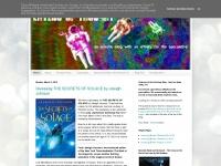 Layersofthought.net
