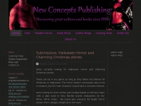 newconceptspublishing.com