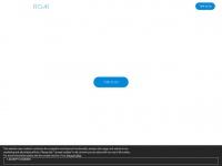 mobileroadie.com