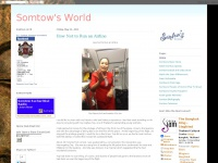 somtow.org