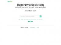 hemingwaybook.com