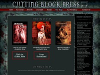 cuttingblock.net