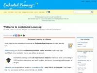 enchantedlearning.com