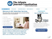 ajcdelivers.com