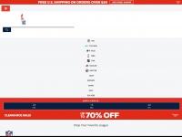 footballfanatics.com