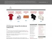 georgiasports.blogspot.com