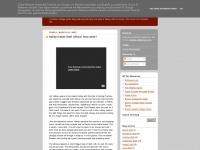 atleagle.blogspot.com