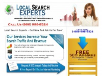 local-search-experts.com