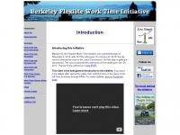 preservenet.com