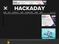 hackaday.com