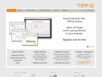 tipp10.com