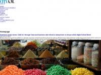 cityam.com