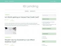 infobritain.co.uk