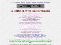 working-minds.com