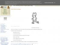 usssp.blogspot.com