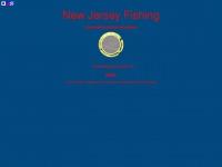 fishingnj.org Thumbnail