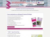 aqua3.com