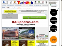 railphotos.com