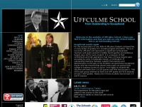 Uffculmeschool.net