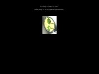 Ufo-blog.net