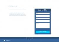 Uforum.net