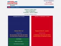 uspark.net