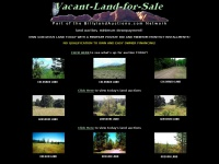 vacant-land-for-sale.net