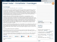 vedal.net