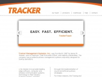 trackermanagement.com