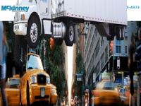 Mckinneytrailers.com - Semi Trailer Rental and Leasing | Mckinney Trailer Rentals
