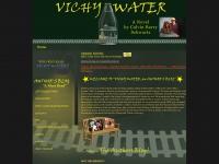 vichywater.net