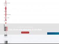 vietnamhousing.net