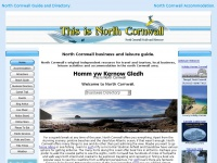 thisisnorthcornwall.co.uk Thumbnail