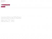 hendrickson-intl.com