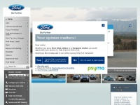 ford.co.uk