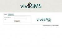 vivosms.net