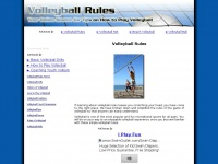 volleyball-rules.net