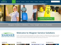 wagnerservices.net