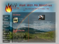 walkwithmeministries.net