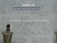 wallcraft.net Thumbnail