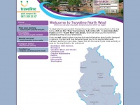 Traveline-northwest.co.uk