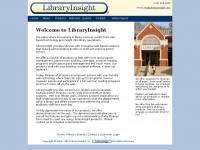 libraryinsight.com