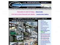 monorails.org