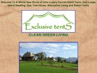 barefootinteriors.com
