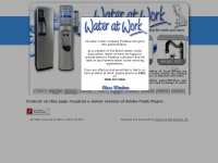 Wateratwork.net