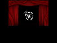 weaverworks.net